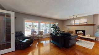 Photo 7: 14016 85 Avenue in Edmonton: Zone 10 House for sale : MLS®# E4243723