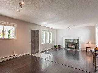 Photo 9: 4618 Falaise Dr in : SE Broadmead House for sale (Saanich East)  : MLS®# 850985