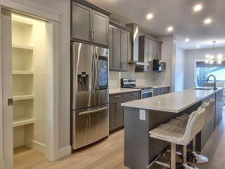 Photo 9:  in Edmonton: Zone 18 House for sale : MLS®# E4225600
