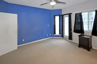 Photo 11: 222 4304 139 Avenue in Edmonton: Zone 35 Condo for sale : MLS®# E4255354