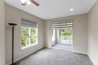 """Photo 7: 439 3098 GUILDFORD Way in Coquitlam: North Coquitlam Condo for sale in """"Marlborough House"""" : MLS®# R2611527"""