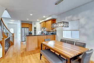 Photo 16: 1214 18 Avenue NW in Calgary: Capitol Hill Detached for sale : MLS®# A1116541