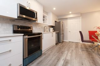 Photo 39: 1849 Carnarvon St in : SE Camosun House for sale (Saanich East)  : MLS®# 861846
