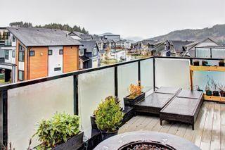 Photo 26: 102 1202 Nova Crt in : La Westhills Row/Townhouse for sale (Langford)  : MLS®# 862268