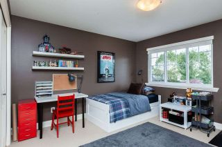 """Photo 14: 10568 239 Street in Maple Ridge: Albion House for sale in """"The Plateau"""" : MLS®# R2462281"""