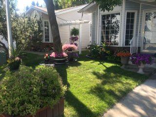 Photo 50: 23 35 Grandin Road: St. Albert House Half Duplex for sale : MLS®# E4229531