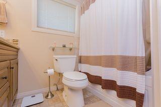 Photo 27: 798 Blackburn Place in Edmonton: Zone 55 House for sale : MLS®# E4262027