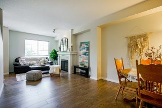 """Photo 4: 26 2978 WHISPER Way in Coquitlam: Westwood Plateau Townhouse for sale in """"WHISPER RIDGE"""" : MLS®# R2594115"""