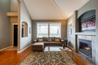 """Photo 7: 18947 69A Avenue in Surrey: Clayton House for sale in """"Clayton Village"""" (Cloverdale)  : MLS®# R2547336"""