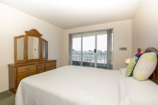 Photo 9: 305 1180 PINETREE Way in Coquitlam: North Coquitlam Condo for sale : MLS®# R2285699