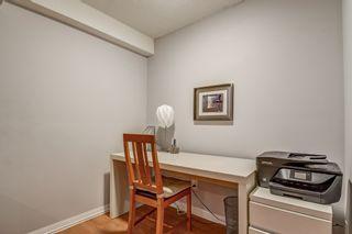 Photo 27: 2135 Redstone Crescent in Oakville: West Oak Trails House (2-Storey) for sale : MLS®# W4237112