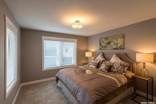 Photo 9: 35 510 Kloppenburg Crescent in Saskatoon: Evergreen Residential for sale : MLS®# SK845437