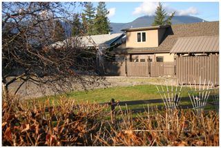 Photo 9: 941 Northeast 8 Avenue in Salmon Arm: DOWNTOWN Vacant Land for sale (NE Salmon Arm)  : MLS®# 10217178