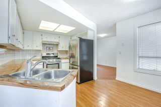 Photo 11: 3366 271B Street in Langley: Aldergrove Langley House for sale : MLS®# R2469587