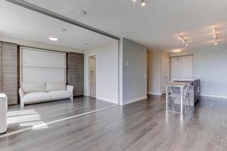 Photo 5: 1001 13398 104 Avenue in Surrey: Whalley Condo for sale (North Surrey)  : MLS®# R2481623
