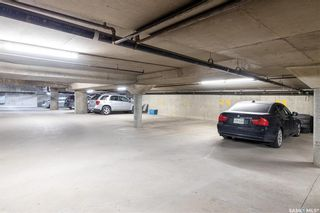 Photo 17: 305 405 5th Avenue in Saskatoon: City Park Residential for sale : MLS®# SK871190