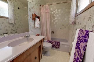Photo 36: : Rural Strathcona County House for sale : MLS®# E4235789