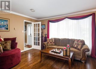 Photo 16: 10 Benson Place in Mount Pearl: House for sale : MLS®# 1234394