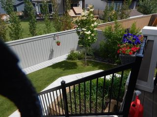 Photo 33: 138 Reunion Landing NW: Airdrie Detached for sale : MLS®# A1034359