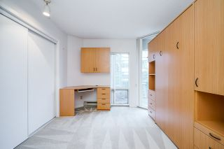 """Photo 16: 206 168 CHADWICK Court in North Vancouver: Lower Lonsdale Condo for sale in """"Chadwick Court"""" : MLS®# R2566142"""