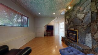 Photo 18: 41772 GOVERNMENT Road in Squamish: Brackendale House for sale : MLS®# R2603967