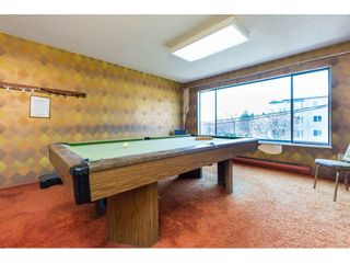 """Photo 19: 301 1410 BLACKWOOD Street: White Rock Condo for sale in """"Chelsea House"""" (South Surrey White Rock)  : MLS®# R2248736"""
