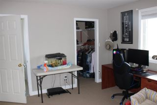 Photo 40: 6 ROSENTHAL Way: Stony Plain House for sale : MLS®# E4236607