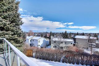 Photo 18: 19 Signal Hill Mews SW in Calgary: Signal Hill Detached for sale : MLS®# A1072683