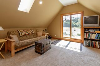 Photo 26: 3775 Mountain Rd in : ML Cobble Hill House for sale (Malahat & Area)  : MLS®# 886261
