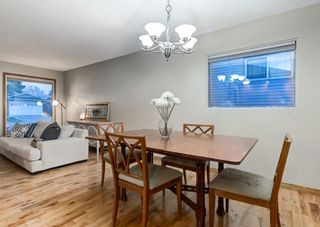 Photo 10: 931 PARKWOOD Drive SE in Calgary: Parkland Detached for sale : MLS®# A1097878