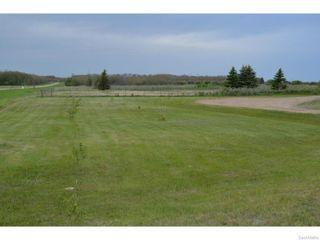 Photo 45:  in Vanscoy: Residential for sale (Vanscoy Rm No. 345)  : MLS®# 612586