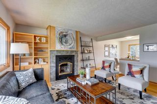 Main Photo: 4303 Centre A Street NE in Calgary: Highland Park Detached for sale : MLS®# A1123202