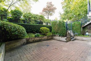 Photo 19: 102 7038 21ST Avenue in Burnaby: Highgate Townhouse for sale (Burnaby South)  : MLS®# R2623505