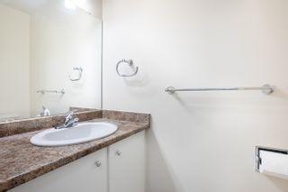 Photo 11: 103 3180 E 58TH AVENUE in Highgate: Home for sale : MLS®# R2345170