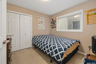 Photo 13: 135 Guenther Crescent in Warman: Residential for sale : MLS®# SK846978