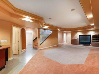 "Photo 24: 15980 HUMBERSIDE Avenue in Surrey: Morgan Creek House for sale in ""Morgan Creek"" (South Surrey White Rock)  : MLS®# R2474794"