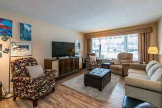 Photo 2: 156 LOFTING Place in Prince George: Highglen House for sale (PG City West (Zone 71))  : MLS®# R2540394