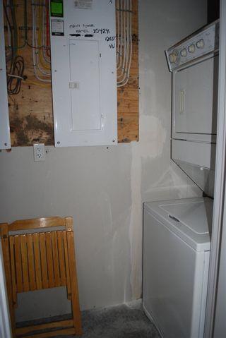 Photo 20: 1 10426 126 Street NW in Edmonton: Zone 07 House Half Duplex for sale : MLS®# E4214362