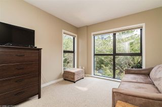 Photo 17: 302 1520 HARWOOD Street in Vancouver: West End VW Condo for sale (Vancouver West)  : MLS®# R2299041