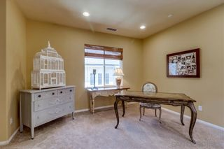 Photo 16: RANCHO BERNARDO House for sale : 6 bedrooms : 16668 Cimarron Crest Dr in San Diego
