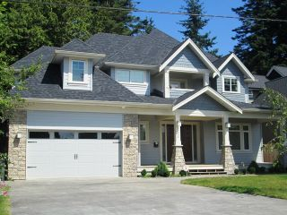 Photo 2: 13019 14TH Ave in South Surrey White Rock: Home for sale : MLS®# F1317954