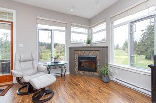Photo 13: 305E 1115 Craigflower Rd in : Es Gorge Vale Condo for sale (Esquimalt)  : MLS®# 871478