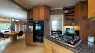 Photo 13: 259 Davidson Street in Winnipeg: Silver Heights Residential for sale (5F)  : MLS®# 202103219