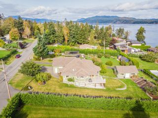 Photo 46: 4257 Discovery Dr in : CR Campbell River North House for sale (Campbell River)  : MLS®# 858084