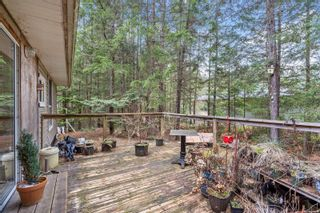 Photo 5: 1198 Stagdowne Rd in : PQ Errington/Coombs/Hilliers House for sale (Parksville/Qualicum)  : MLS®# 876234