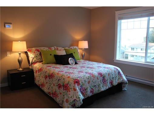Photo 19: Photos: 3354 Langrish Mews in VICTORIA: La Walfred House for sale (Langford)  : MLS®# 748509