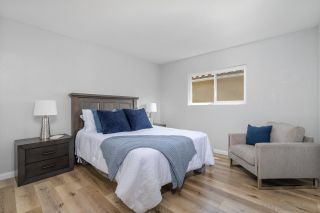 Photo 11: CITY HEIGHTS Condo for sale : 2 bedrooms : 4230 Copeland Ave #7 in San Diego