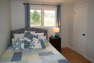 Photo 15: 2034 Balmoral Road in The Falls: 103-Malagash, Wentworth Residential for sale (Northern Region)  : MLS®# 202111222