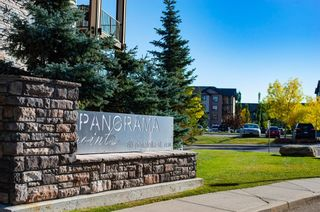 Main Photo: 2222 60 Panatella Street NW in Calgary: Panorama Hills Apartment for sale : MLS®# A1148493