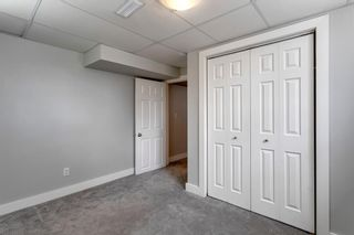 Photo 34: 219 Hendon Drive NW in Calgary: Highwood Detached for sale : MLS®# A1102936